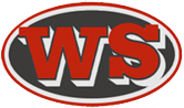 Wah Seng Industry Sdn. Bhd. (455534-W) Wah Seng Industry Sdn. Bhd. (455534-W)